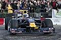 Sebastian Vettel Red Bull Home Run 2011 002.jpg