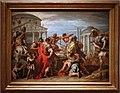 Sebastiano ricci, camillo riprende roma a brenno, 1716-20 ca.jpg