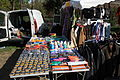 Second-hand market in Champigny-sur-Marne 044.jpg