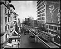 Second Avenue monorail, ca 1921 (MOHAI 5539).jpg