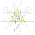 Second compound stellation of icosidecahedron facets.png