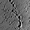 Secondary crater field of Copernicus.png