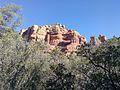 Secret Canyon Trail, Sedona, Arizona - panoramio (14).jpg