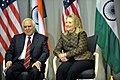 Secretary Clinton Delivers Remarks at the U.S.-India Higher Education Summit.jpg