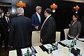 Secretary Kerry Meets With Egyptian Civil Society (14478431304).jpg