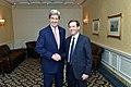 Secretary Kerry Meets With Israeli Opposition Leader Herzog (11277368945).jpg