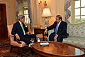 Secretary Kerry Meets With Pakistani Prime Minister Sharif (10404425723).jpg