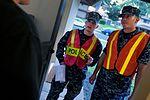 Security forces go door to door 120509-F-ZB240-188.jpg