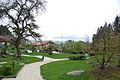 Seeboden Bonsai Garten 0005.jpg