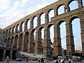 Segovia - Acueducto 06.jpg