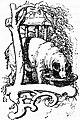 Segur, les bons enfants,1893 p239.jpg