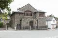 Seion Methodist Chapel, Llanrhaeadr-ym-mochnant,.png