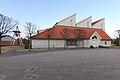 Sejs-Svejbaek kirke 012.jpg