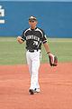 Sekikawa koichi hanshin.jpg