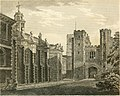 Select views of London and its environs; containing a collection of highly-finished engravings, from original paintings and drawings, accompanied by copious letter-press descriptions of such objects (14763803521).jpg