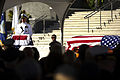 Sen. Daniel K. Inouye memorial service in Hawaii 121223-F-MQ656-360.jpg
