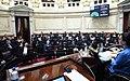 Senado debate presupuesto 2018 y reforma tributaria.jpg