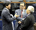 Senator Marcos with chairman Iqbal and OPAPP Secretary Deles.jpg