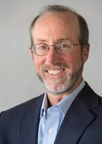 Steve Glazer - Image: Senator Steven M Glazer