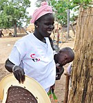 Senegal Mother and Child (9715783545).jpg