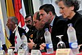 Senior Workshop on International Rules governing Military Operations – SWIRMO (10139814256).jpg