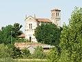 Senna Lodigiana - chiesa di Santa Maria in Galilea.jpg