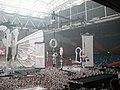 Sensation white 2009 - Intérieur du stade (4).jpg