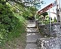 Sentier du Montoulon.jpg
