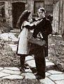 Sentimental Tommy (1921) - 8.jpg