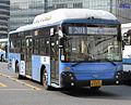 Seoul Bus Route 201.jpg