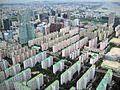 Seoul Suburbs (1366869739).jpg