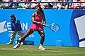 Serena Williams (5849351050).jpg