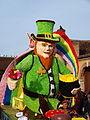 Sergines-89-carnaval-2015-D05.jpg