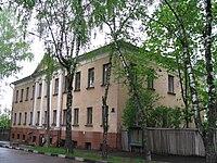 Serpukhov Kaluzhskaya 48.jpg