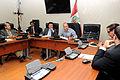 Sesión reservada de comisión investigadora de gobierno anterior (6881803416).jpg