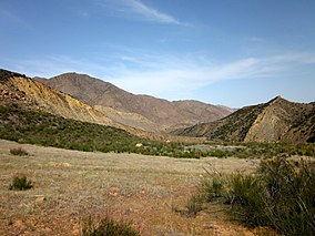 Sespe Wilderness.JPG