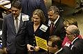 Sessão-câmara-denúncia-temer-Foto -Lula-Marques-agência-PT-27.jpg