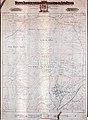 Setor 42 do Mappa Topographico do Municipio de São Paulo.jpg