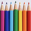 Seven Coloured Pencils (sRGB).jpg