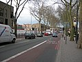 Seven Sisters Road, N15 - geograph.org.uk - 1204077.jpg