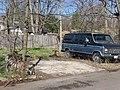 Seventh Street West 902, parking area, Bloomington West Side HD.jpg