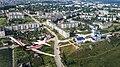 Severouralsk 126-1436814358-323c1ae96374e0df80e2f0cf4727288b.jpg