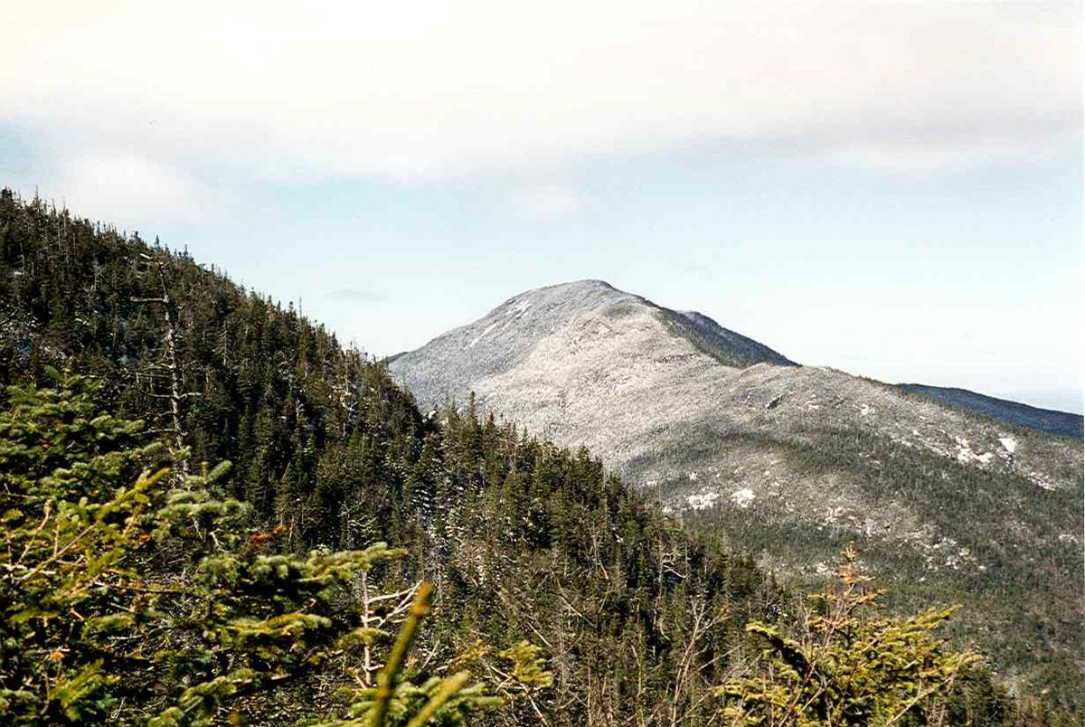 Seward Mountain New York Wikipedia