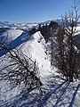 "Seya's area sight toward ""Grande Garde"" - panoramio (1).jpg"
