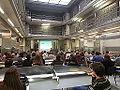 Sfide e alleanze tra Biblioteche e Wikipedia 1.jpg