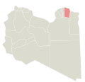 Shabiat Darnah from 2007.svg