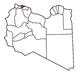 District of Tripoli