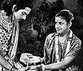 Shakunthala 1940 film 1.jpg
