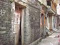 Shan Pui Tsuen 09.jpg