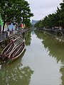 Shantou, Guangdong, China P1050110 (7477597094).jpg